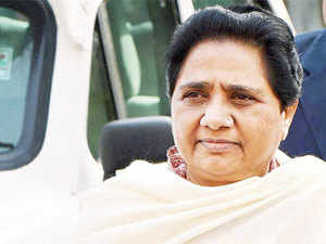 Speculation has been rife that Phulpur might see a rare opposition alliance if Mayawati chose to contest, with SP and Congress supporting her.