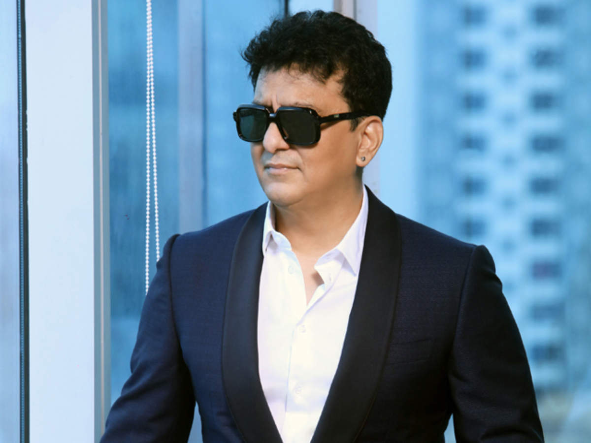 Here's how Sajid Nadiadwala still maintains a keen appetite for a  blockbuster