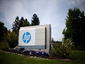 HP Inc has expanded in the past 18 months from 350 stores to 500 stores, and is now targeting to open 1,000 exclusive HP World stores in India.