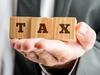 Role of tax treaties