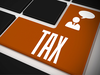 Are you earning abroad? Know the tax rules