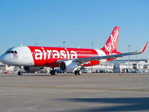 The airline has also added an additional flight on Bengaluru-Bhubaneshwar and Kolkata-Bhubaneshwar routes, a release today said.