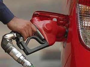 state oil companies petrol pump dealers commissions hiked by up to
