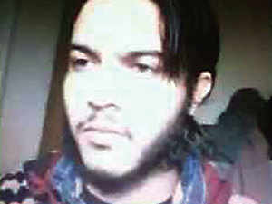 Dujana, who has been operating in the Valley for eight years now, was one of the two terrorists extensively discussed as biggest threats.