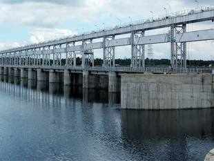In the lengthy fact sheet, the World Bank said Pakistan asked it to facilitate the setting up of a Court of Arbitration to look into its concerns about the designs of the two hydroelectric power projects. (Representative image)