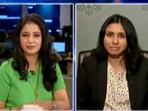 In an exclusive chat with ET Now, Tanvee Gupta Jain, India Economist, UBS Investment Bank, said she believes CPI inflation has bottomed out and will continue to rise from these levels.