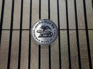 The study group will also explore linking the bank lending rates directly to market determined benchmarks and will submit its report by September 24, RBI said.