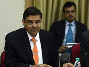How structural and transitory factors shaping food inflation play out will also determine the future inflation trajectory, said RBI governor.