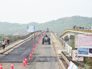 Stressing that such a decision should have been taken by the NHAI long back, it expressed hope of better outcome following implementation of favourable policies.