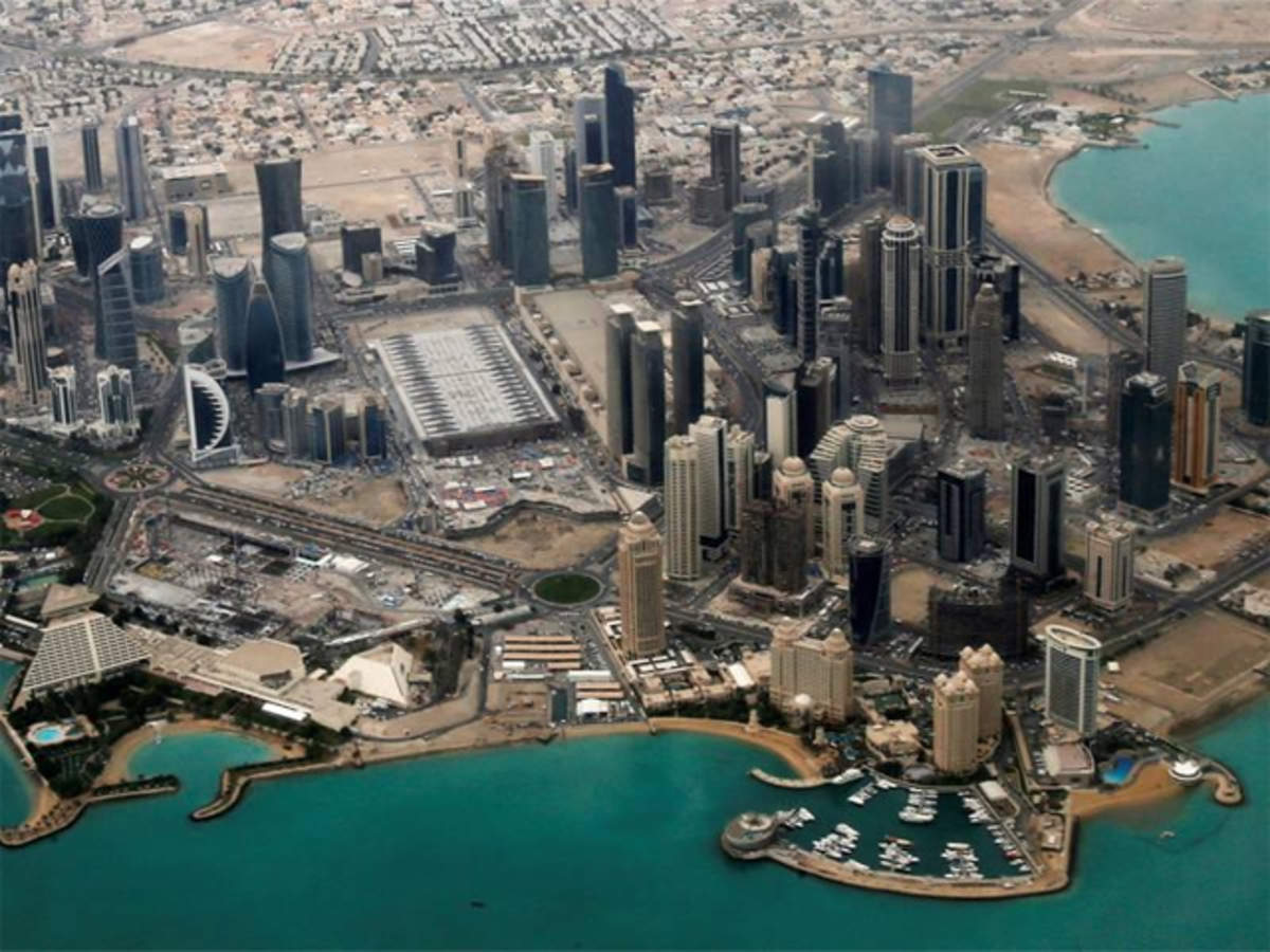 Qatar passes landmark law to grant permanent residency to expats