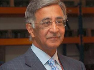 Kalyani said the product would have 90 per cent localisation as they developed sub-contractors and supply system.