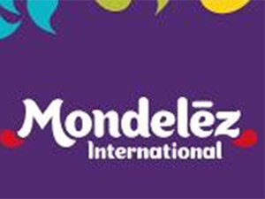 GST: GST, cyberattacks weigh on Mondelez International's top