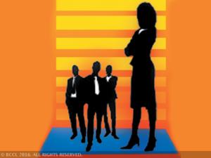 executives1-bccl