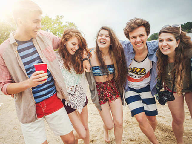 Friendship Day Sometimes Its Best To Let Go Heres How To Tell If