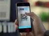 Good news for Paytm users!