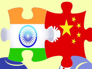 China ready to work with India on terrorism: Chinese consul