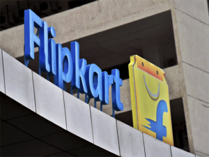 Flipkart-certified refurbished models will be sold on the online marketplace and offline retail stores, for which discussions have been held with distributors.