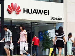 With 20 percent overseas smartphones shipments (YoY), Huawei is one of the fastest-growing Chinese brands. In India, it recorded 1.5 per cent market share in the second quarter this year.