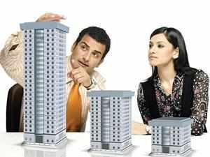 FICCI-Naredco-Knight Frank Real Estate Sentiment Index is based on a quarterly survey of real estate developers, private equity funds, banks and NBFCs.
