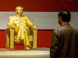 'Nikita Khrushchev blasted Mao Zedong for 1959 border skirmish with India'