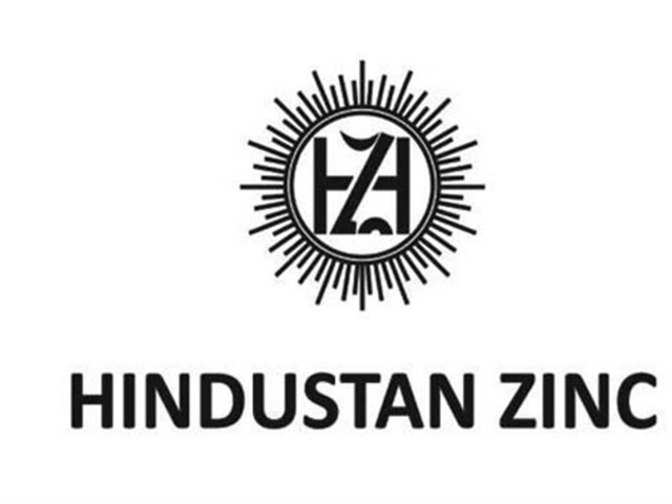 hindustan zinc to become fully underground mining co by