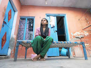 Though Akhlaq's daughter Shahista named them in her statement before a magistrate 68 days after the murder, she did not name them in her statement to the police a fortnight after the murder.