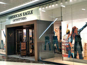 In 2015, the US firm had dragged Aditya Birla Fashion's department store chain, Pantaloons, to the Delhi High Court alleging trademark infringement by the Indian company.