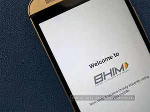 Operated by NPCI, the Bhim app works on the Unified Payments Interface (UPI). The Prime Minister had unveiled Bhim in December, after demonetisation, to boost digital payments.