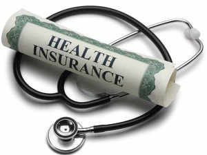 Three companies including ICICI Prudential Life, Birla SunLife and Aviva Life have launched health insurance products catering to specific illness.