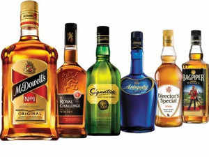 Diageo is looking to attract and retain talent in India as it pushes hard to build up sales and fend off competition in what's emerging as a key market, experts said.
