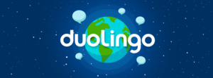 According to the company, on an average, users in India spend about two hours every week on Duolingo, completing about two lessons per day.