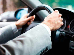 Why should a careful driver who doesn't cover many miles should pay the same premium as the one who drives recklessly?