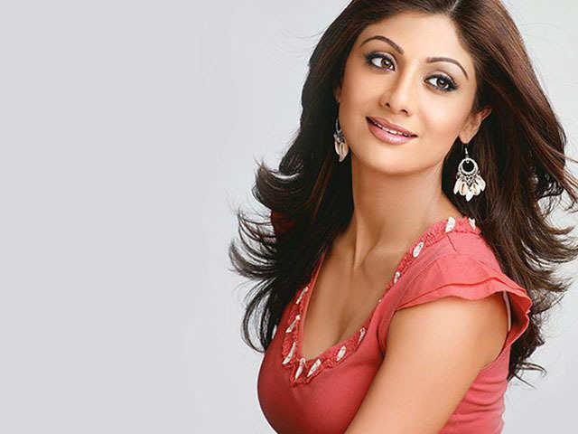 Shilpa shetty lost virginity-8464
