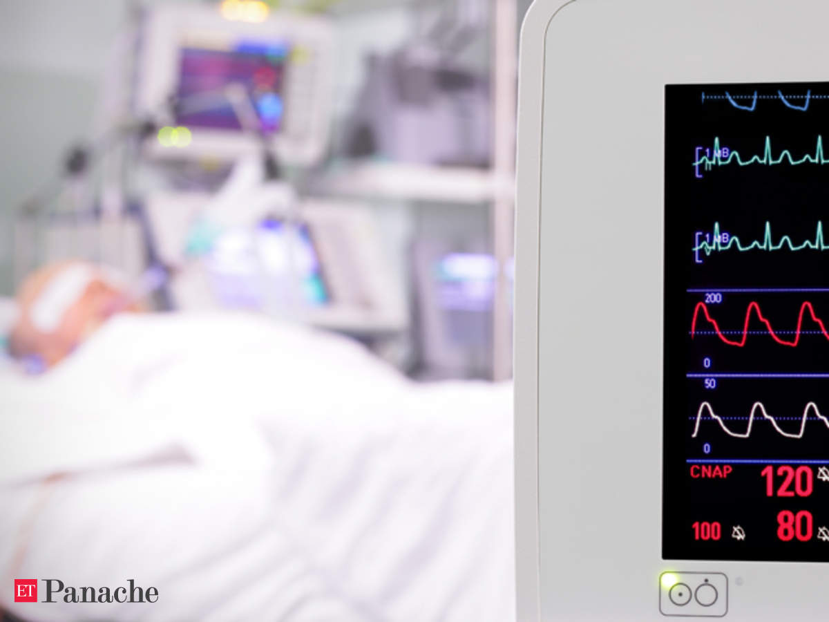 Are you an insomniac? This AI can monitor your sleep patterns using