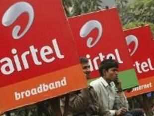 Airtel ups ante against Jio, offering up to 1000 GB bonus data