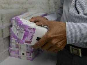 The written off amount by PSU banks soared from Rs 27,231 crore in 2012-13 to Rs 57,586 in 2015-16 and further to Rs 81,683 crore in 2016-17.