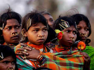 know all about indian tribes at the click of a mouse the economic