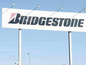 The investment will be done in a phased manner over the next five years starting this year, Bridgestone India said in a statement.