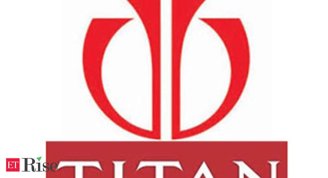 Titan partners