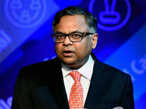 Chandrasekaran may have to tread carefully in the way he reorganizes the group to avoid the fate of his predecessor.