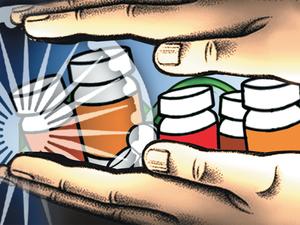 The company said Nikita tablets are Pitavastatin sodium, an alternate salt product of Kowa Company Ltd's Livalo tablets.