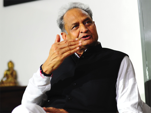 Asserting that indiscipline will not be tolerated in the Congress, Gehlot said those expelled were indulging in anti- party activities.