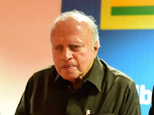 There is need for a public policy on a balanced diet and several states, including Tamil Nadu and Karnataka had initiated schemes for better nutrition, said Swaminathan.