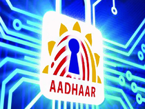 Top Sebi officials have informally sounded out select market intermediaries about the possibility of linking Aadhaar to financial market transactions.