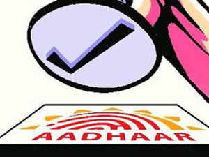 Who are eligible to apply for Aadhaar? Find out