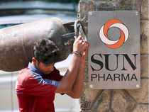 Sun Pharma on August 9 slipped to over four-year low after Taro Pharmaceutical Industries, in which Sun Pharma holds a majority stake, reported a sharp drop in June quarter profit by a half at $54.5 million.