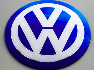 Volkswagen's entry-level Skoda brand was due to develop an entry level car platform together with Tata.