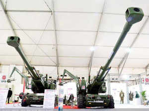 The army in an interaction with the Confederation of Indian Industries (CII) and other private firms on August 12 in Delhi will discuss these projects