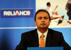 The merger of RCom and Aircel has already received approvals from Sebi, CCI, BSE and NSE.