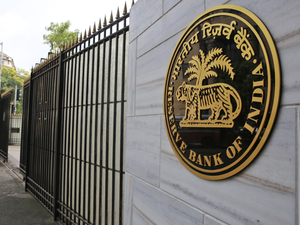 Come 2017, life at the Reserve Bank of India (RBI) appears to have come a full circle. Yet again, it is a problem of plenty.